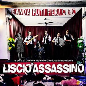 20150326-LiscioAssassinoShort-1