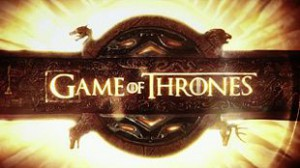 310px-Game_of_Thrones