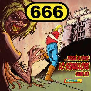 666_-_...perche'_in_fondo_lo_squallore_siamo_noi