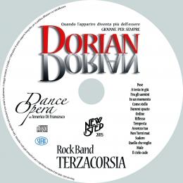 982_Dorian Copertina