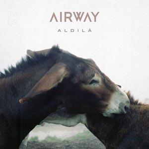 AIRWAY_aldilà