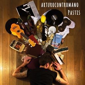 ARTUROCONTROMANO_pastis