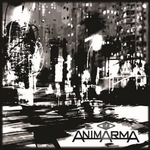 Animarma