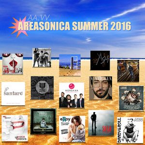 AreasonicaSummer2016_COMPILATION-COVER_480x480
