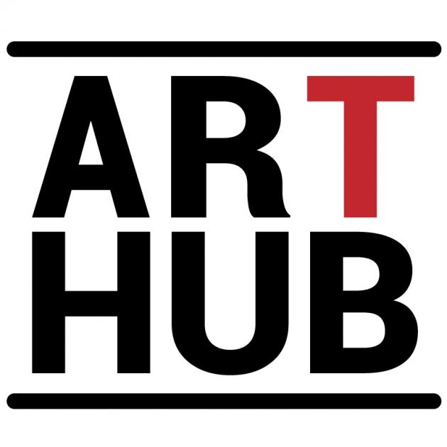 Art_Hub