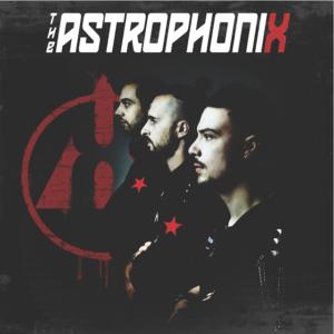 Astrophonix