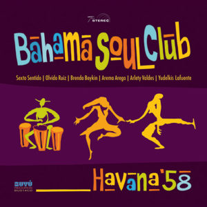 BU014_Havana58_coverfront