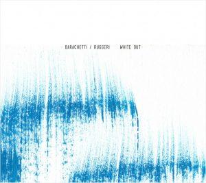 Barachetti-ruggeri-white-out-e1463227789835
