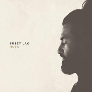 buzzy-lao