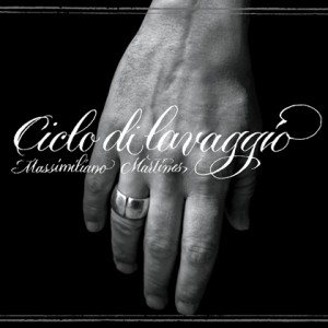 CICLO-DI-LAVAGGIO_CD_COVER_web