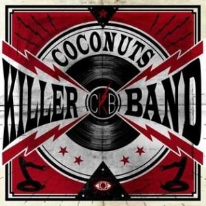 COCONUTS-KILLER-BAND-copertina-834-View