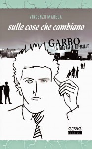 COVER_GARBO_2f
