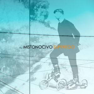 CV_MISTONOCIVO_Superego