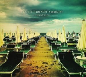 Carmine-Torchia_-ACNAM-cover
