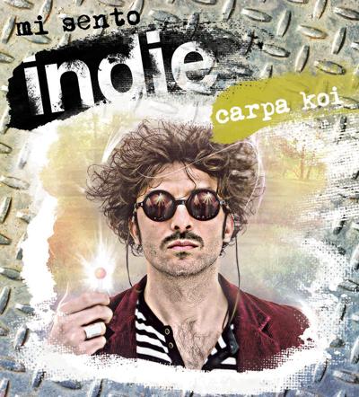 Carpa-Koi-light_Mi-Sento-Indie