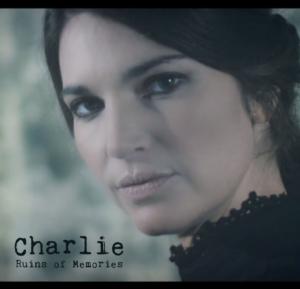 Charlie 01cover.jpg