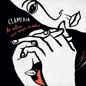 Clamidia-Al-mattino-torni-sempre-indietro-e1411129596262