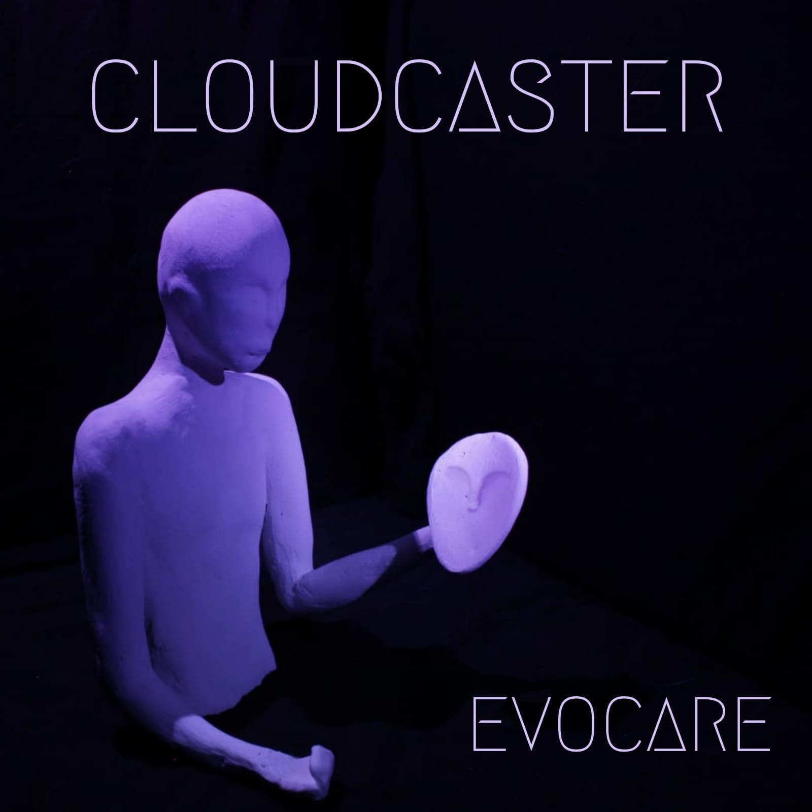 Risultati immagini per cloudcaster evocare