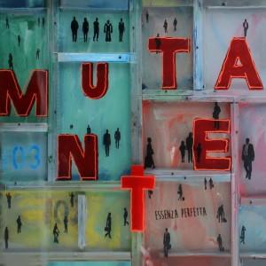 Copertina_Mutante_HD