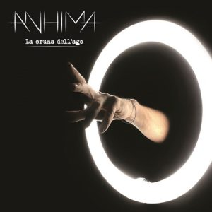 Cover Anhima