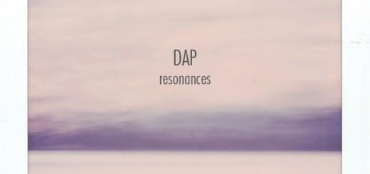 DAP_RESONANCES-COVER