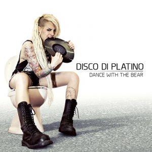 dwtb-disco-di-platino