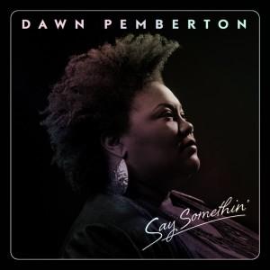 Dawn Pemberton