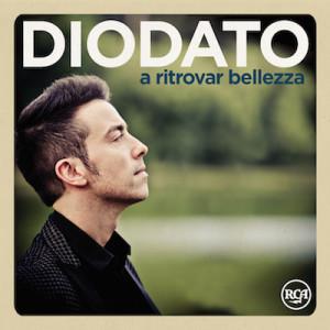 Diodato_A ritrovar bellezza