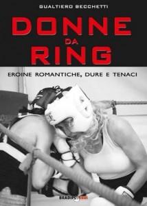 Donne_da_ring
