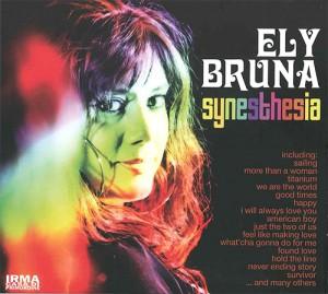 Ely Bruna album