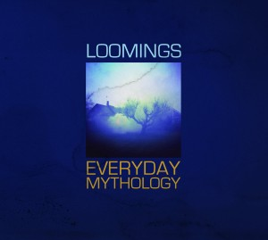 Everyday Myth