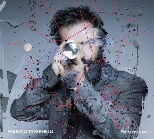 Fabrizio-Tavernelli-Cover-300x272