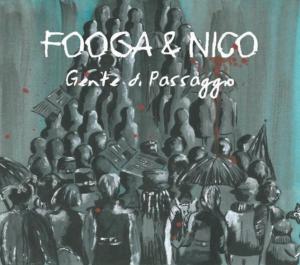 Fooga Nico
