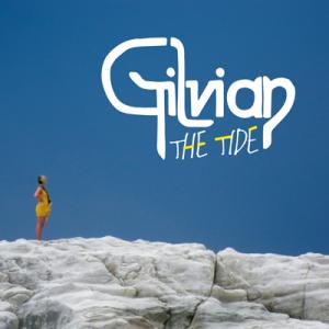 Gilvian