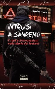 INTRUSI-A-SANREMO3