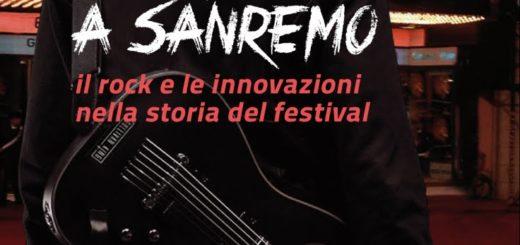 INTRUSI-A-SANREMO3