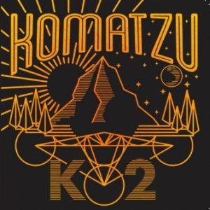 KOMATZU-K2-FRONT-web-res-899-View