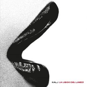 Kali-Vinile-12-Cover-Trax.indd