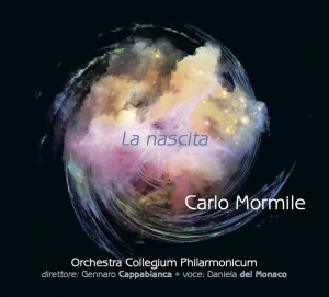 La-Nascita-Mormile