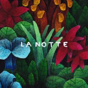 La Notte FRONT COVER