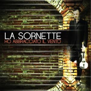 LaSornette