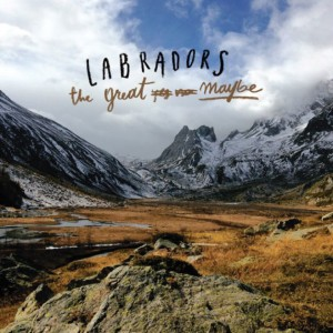 Labradors-The-Great-Maybe
