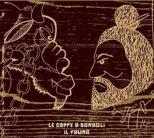 Le-Capre-a-Sonagli---ll-Fauno