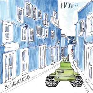Le-Mosche_copertina_600