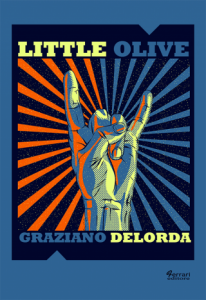 Little-Olive-1-320x465