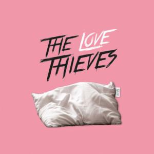 love-thieves