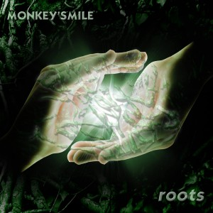 MONKEYSMILE_Roots_COVER-SAMPLE
