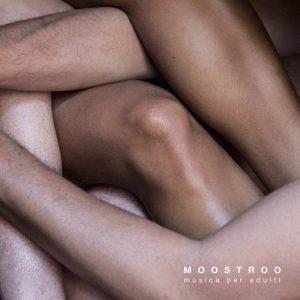 moostro-768x768