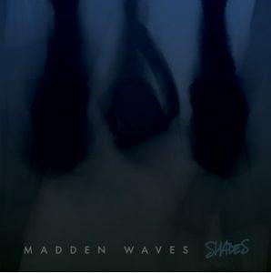 Madden Waves