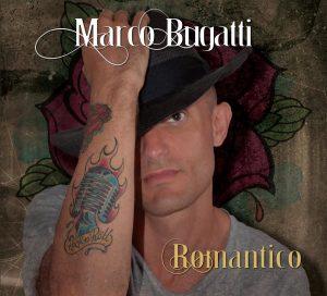 Marco Bugatti_Cover(0)